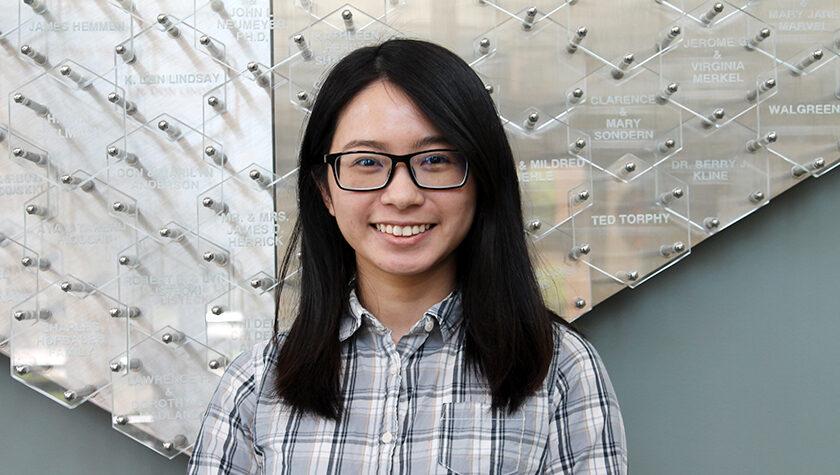 Chi-Yin Liao