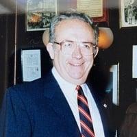 John McMenomy