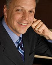 Jon Schommer