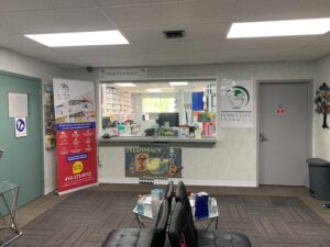 Long Life Pharmacy