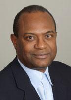 Bruce Scott, President, EnvisionPharmacies