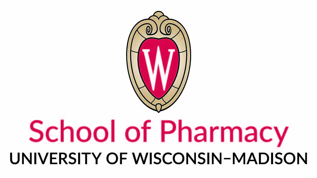 Image result for School of Pharmacy, University of Wisconsin–Madison, Madison, USA