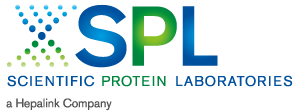 Image result for spl logo scientific protein lab