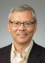 Roger Tung, Board of Visitors